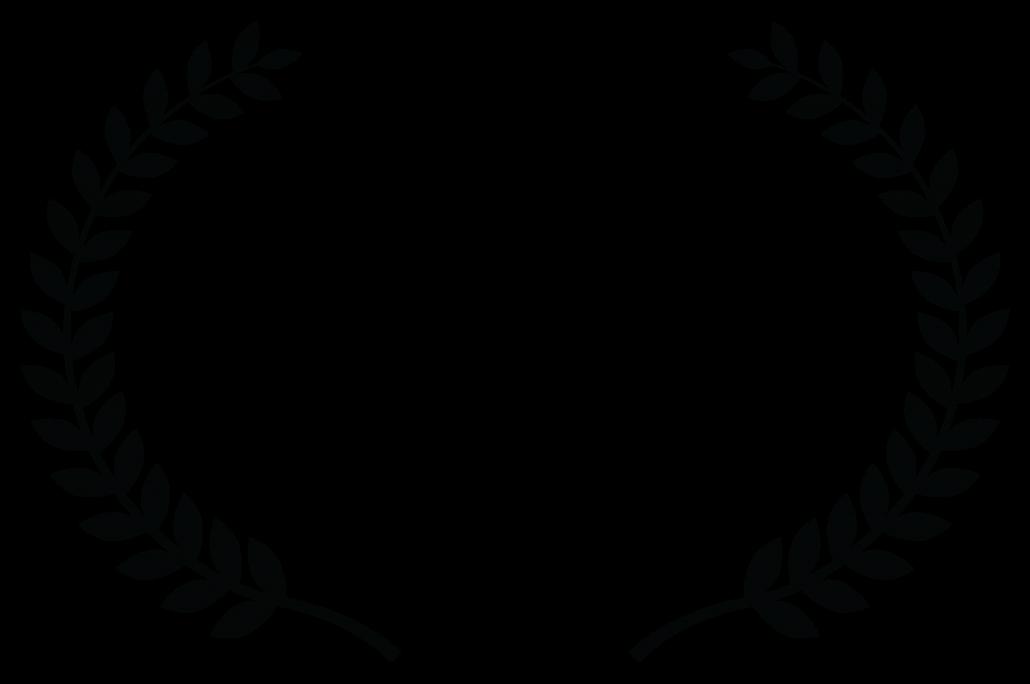 Laurel: Semi-finalist Anaheim Film Festival
